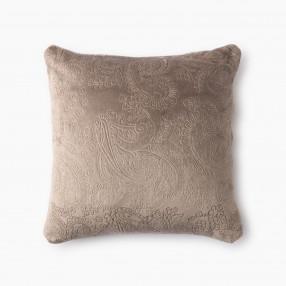 Декоративна калъфка за възглавница Pasfla