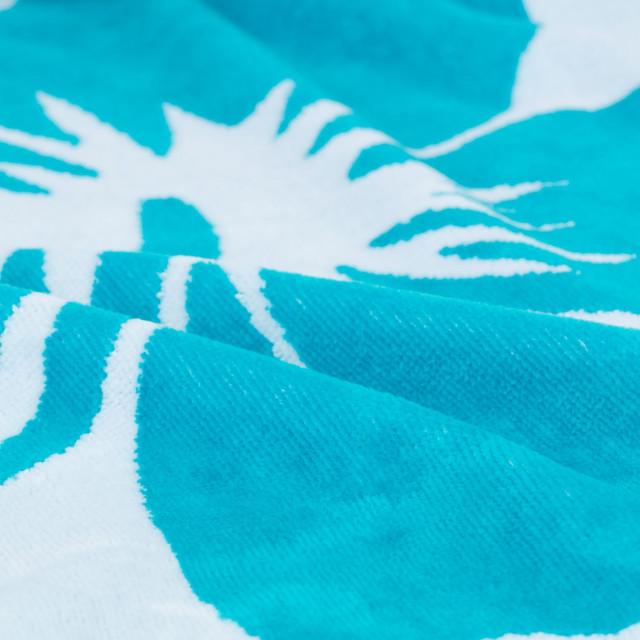 Кърпа за плаж Surfking