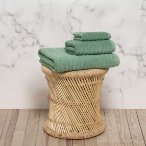 Кърпа за баня Cotoa