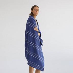 Плажна кърпа VUNG