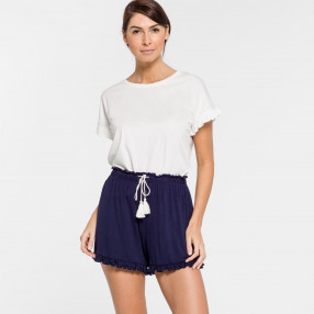 Панталон Kiara