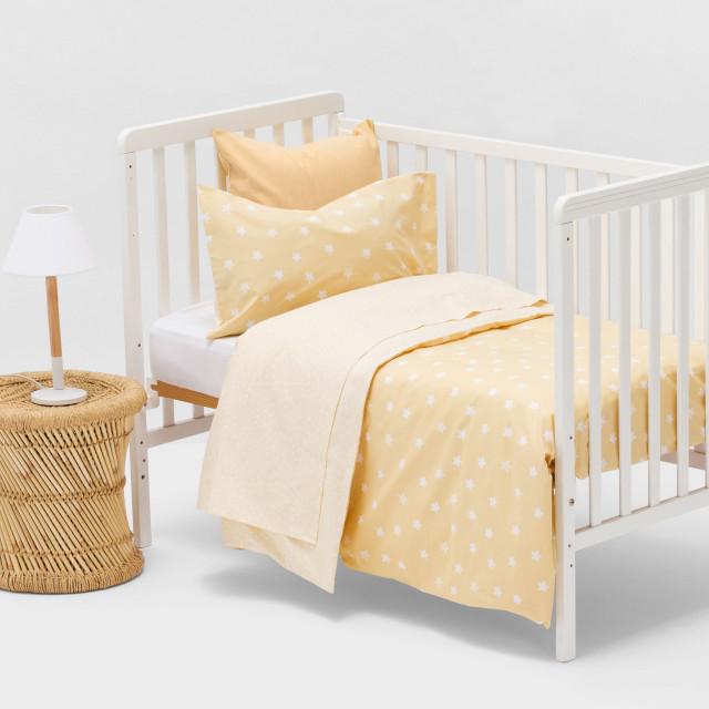 Спален комплект Bristy