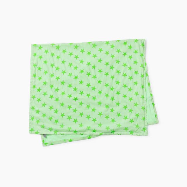 Кърпа за плаж Fluga
