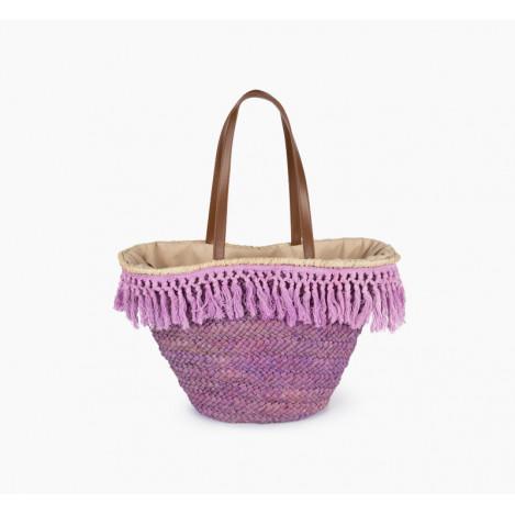 Чанта за плаж Frinx