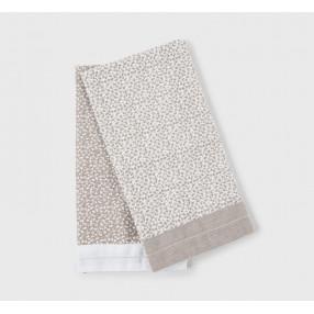 Комплект кърпи JAPI