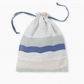 Торба за съхранение Berbag