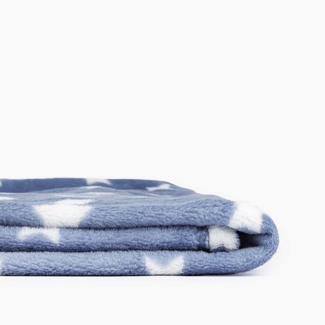 Одеяло Laponia
