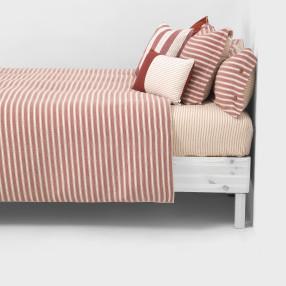 Спален комплект NAVEX