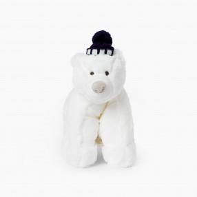 Играчка Polar