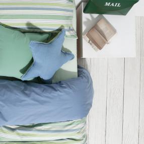 Спален комплект Brefu