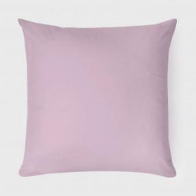Калъфка за възглавница за сън Best