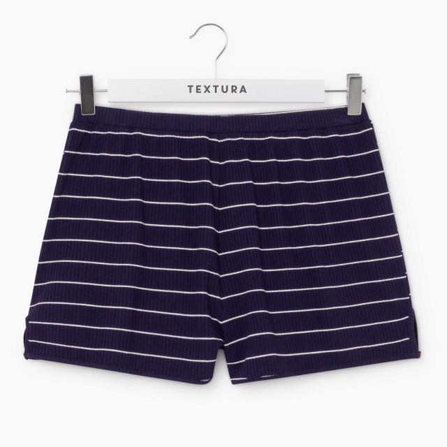 Панталон Juls