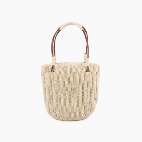 Чанта за плаж Basibol