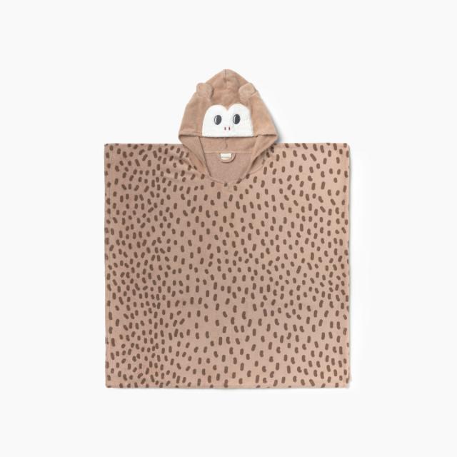 Детска кърпа за баня RODRIGO