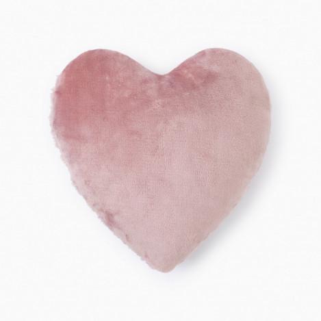 Декоративна възглавница  Heartcu