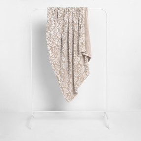 Одеяло от полар DAM