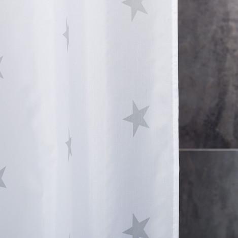 Завеса за баня Sideral1