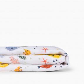 Декоративно одеяло Fipla