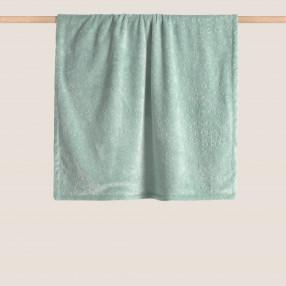 Бебешко одеяло STARFLA