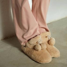 Домашни пантофи VIVIAN