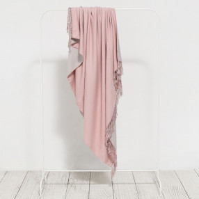 Одеяло Bambipla
