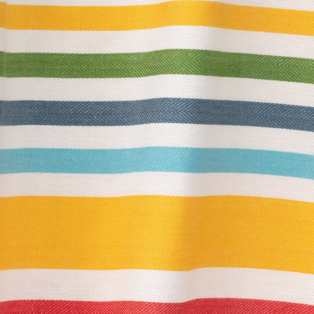 Плажна кърпа AINOS