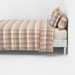 Спален комплект Checkme