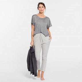Панталон Miravet