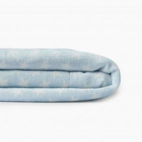 Одеяло Mulli