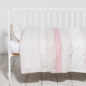 Спален комплект Lipa