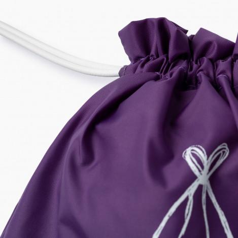 Торба за съхранение Bikini