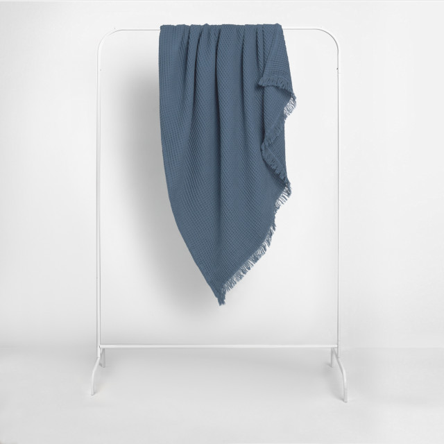 Декоративно одеяло Wafpla