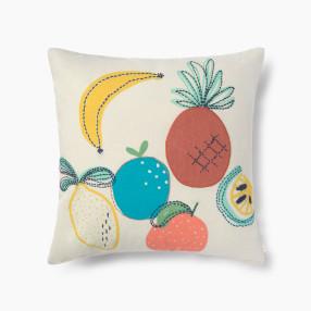Декоративна калъфка Fruity