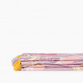 Кърпа за плаж Sirene
