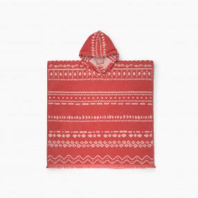 Кърпа с качулка JESSPO