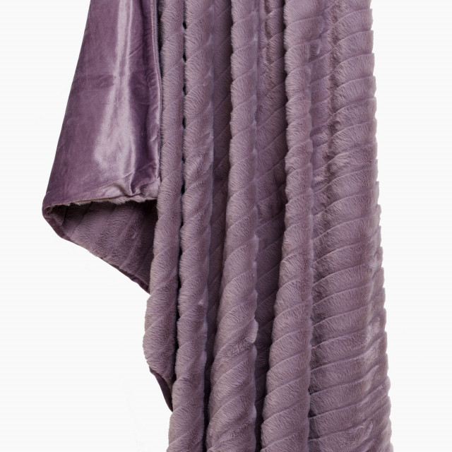Одеяло Filpla