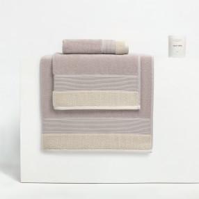 Кърпа за баня Tonelet