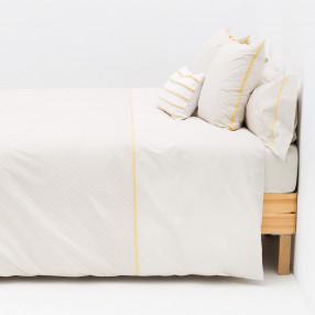 Спален комплект Flolo