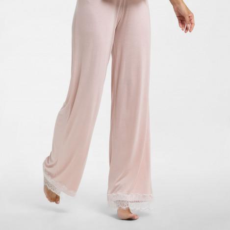 Панталон Michelle