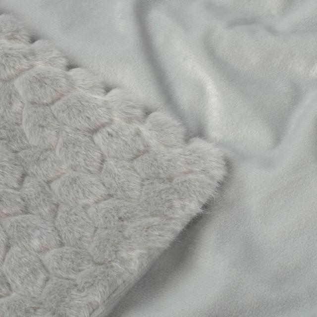 Одеяло HOJAS