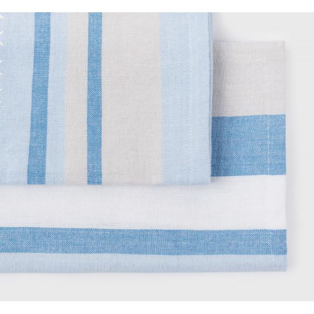 Комплект кърпи Livin