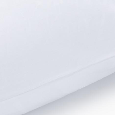 Калъфка за възглавница BESTOBIC