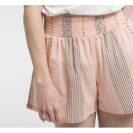 Панталон Sula
