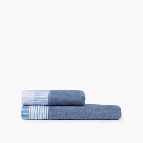 Кърпа за баня Paftoa