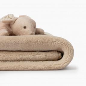 Одеяло Ratoman