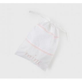 Торба за съхранение Dityba