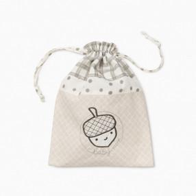 Торба за съхранение Winbol