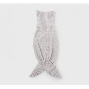 Одеяло Focpla