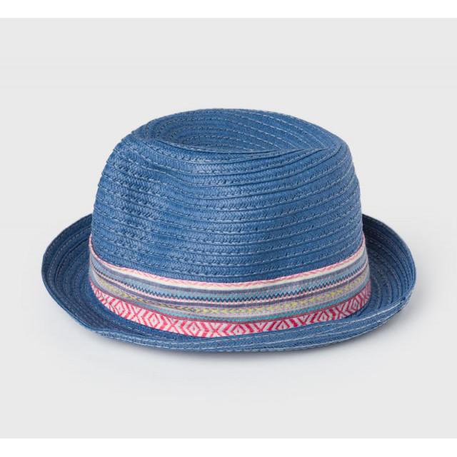 Плажна шапка TRIL