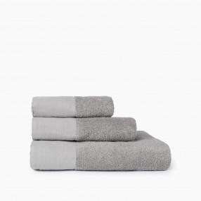 Кърпа за баня Linlovto